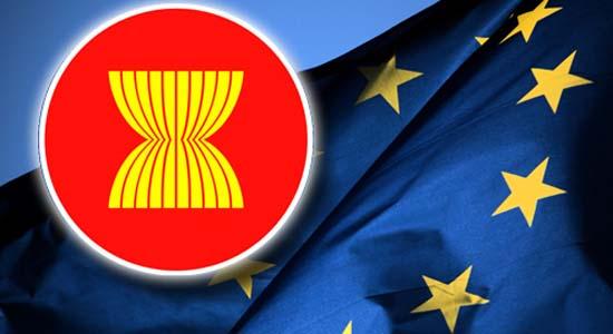 Connettività UE-ASEAN: il ruolo del commercio nel dialogo inter-regionale