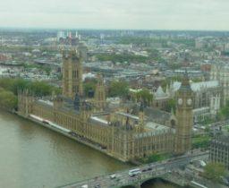 Il Regno Unito al bivio, tra hard e soft Brexit