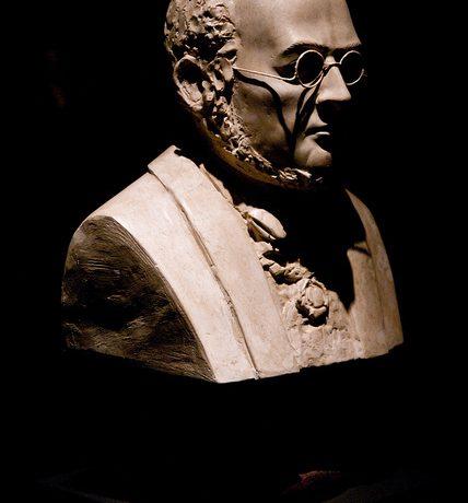 Cavour: piemontese, europeo, italiano