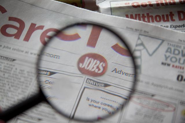 Il Jobs Act, tre anni dopo