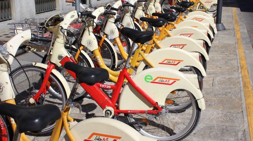 La sharing economy al bivio: capitale monopolistico o vera decrescita felice?