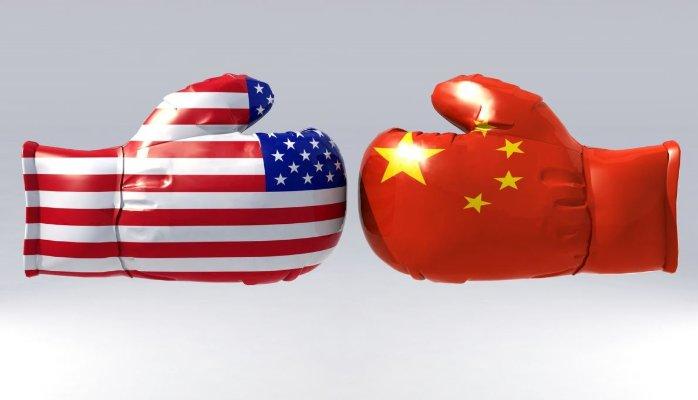 Tensioni commerciali Usa-Cina. Un nuovo modello di globalizzazione per l'Europa?