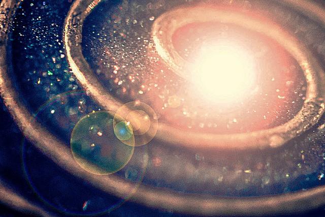 Appunti di scienza. L'Universo è stabile?