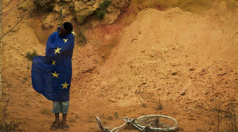"""L'UE, """"potenza civile"""" globale. Cooperazione allo sviluppo e Aid for Trade (AfT)"""