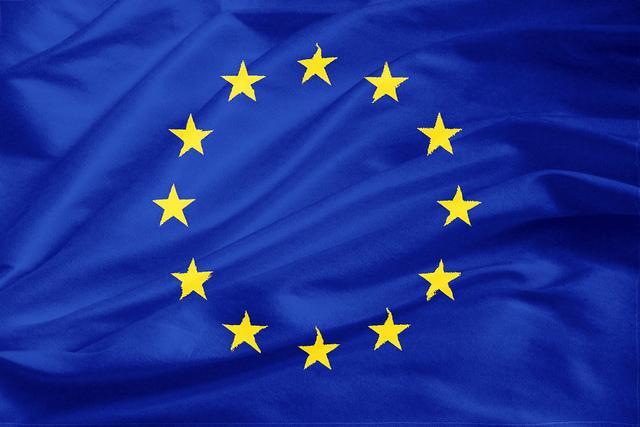 Scadenze e tempi, Premio Jo Cox per Studi sull'Europa