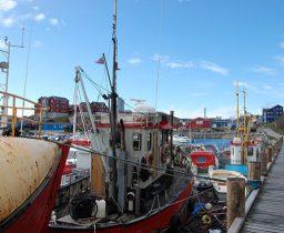 Prima di Brexit. L'uscita della Groenlandia dalla Comunità Europea (e alcune lezioni)