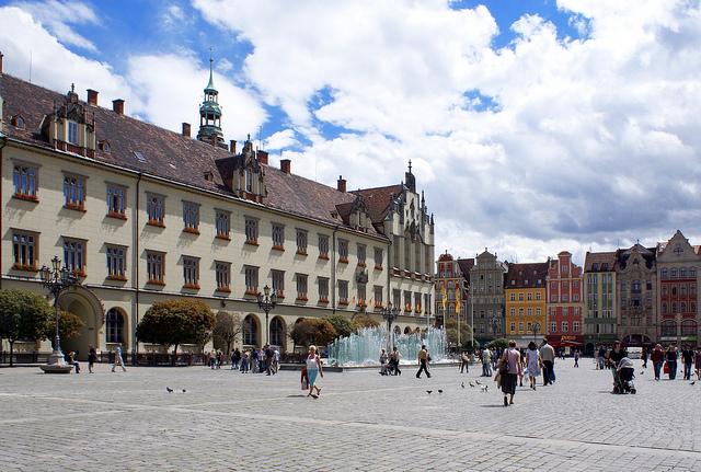Un'ombra si abbatte sulla Mitteleuropa. Ultra-destra e nazionalismi etnocentrici a Visegràd