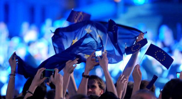 """Finalisti Premio Helen Joanne """"Jo"""" Cox per Studi sull'Europa"""