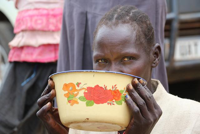 L'Africa quale banco di prova per l'UE e il suo modello di integrazione