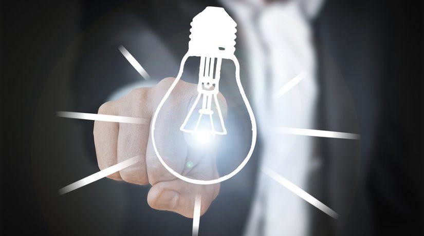 Unione Europea, motore di innovazione e ricerca