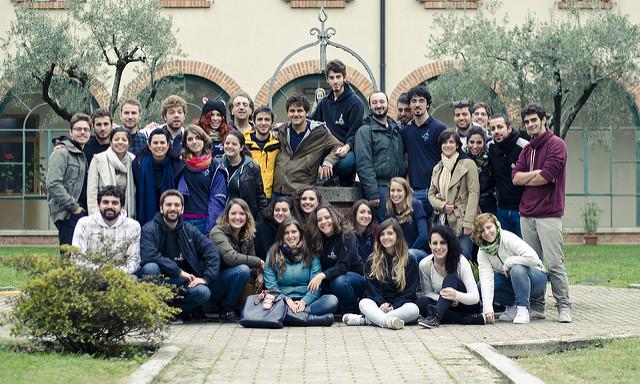 Licei italiani. La diversita' e' una ricchezza