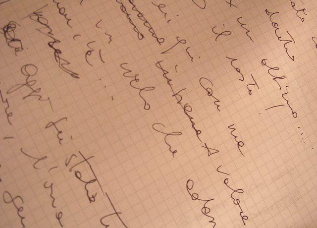 La lettera aperta degli ex studenti del Visconti