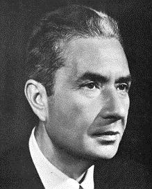 Ricordando Aldo Moro