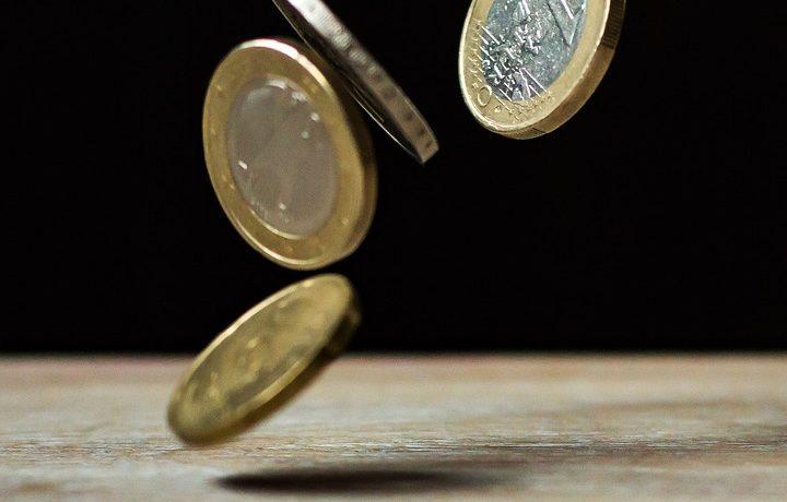 L'utopia del reddito di cittadinanza