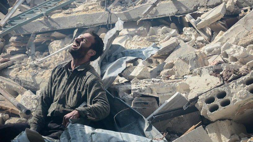 Crisi in Siria: orientarsi nel caos delle fonti