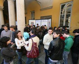 Il fallimento degli insegnanti italiani