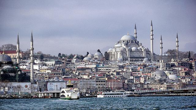 Turchia e Unione Europea. Lo stato dei rapporti