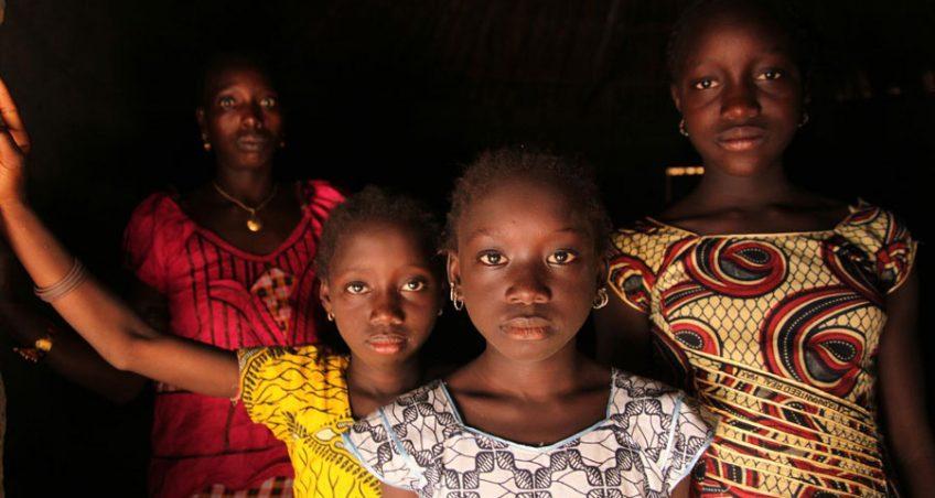 La UE per i diritti delle donne nel mondo. La lotta alle mutilazioni genitali femminili