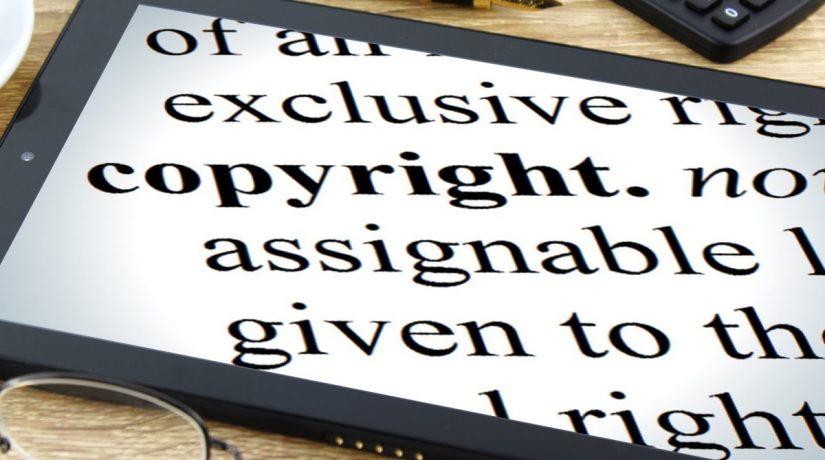 Il difficile equilibrio tra copyright e libertà di rete