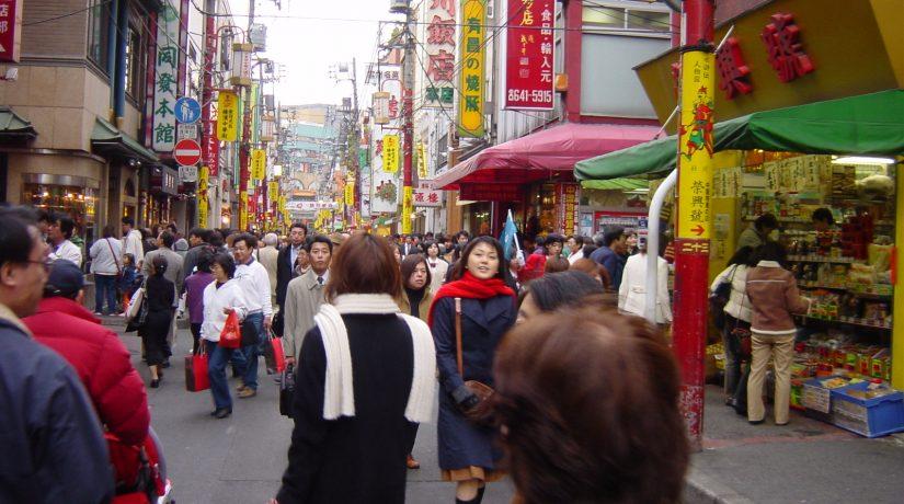 La Politica Commerciale dell'UE e l'accordo col Giappone: nuove prospettive strategiche