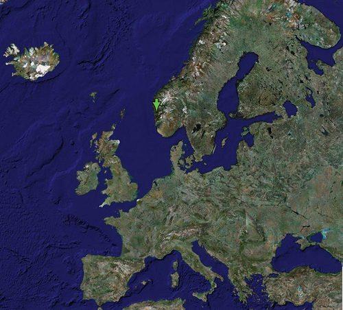 Finalisti Premio Jo Cox per Studi sull'Europa