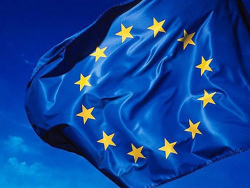Esiti Premio Jo Cox per Studi sull'Europa