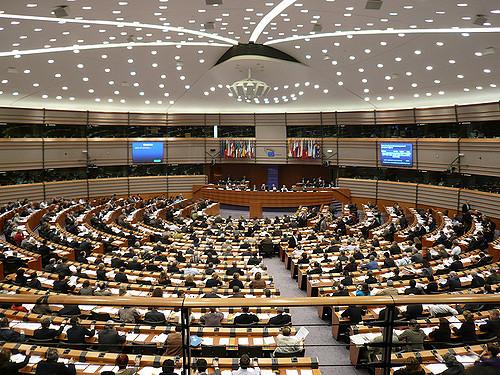 Populismi europei: un fronte tutt'altro che compatto