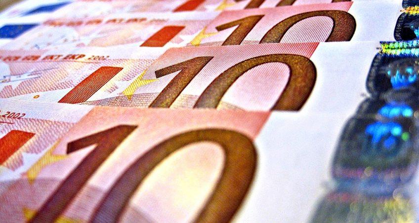 Una moneta senza Stato: il futuro dell'Eurozona passa attraverso l'Unione Fiscale