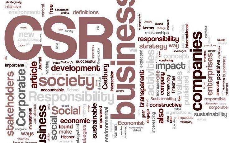 Imprese sociali, imprese del futuro