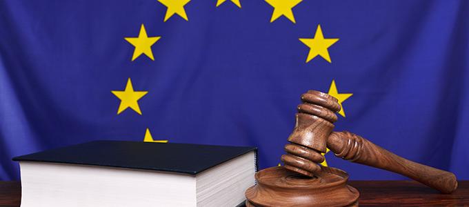 Diritto UE: interpretazione conforme nella giurisprudenza italiana e francese