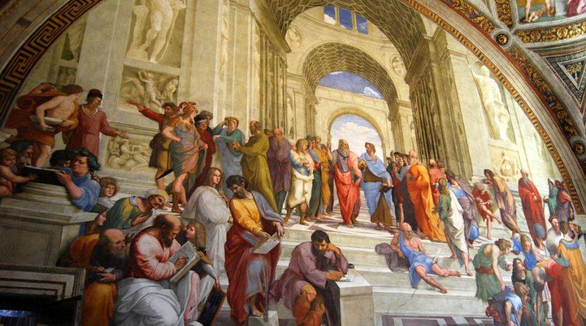 Condorcet: un manifesto per ripensare la scuola