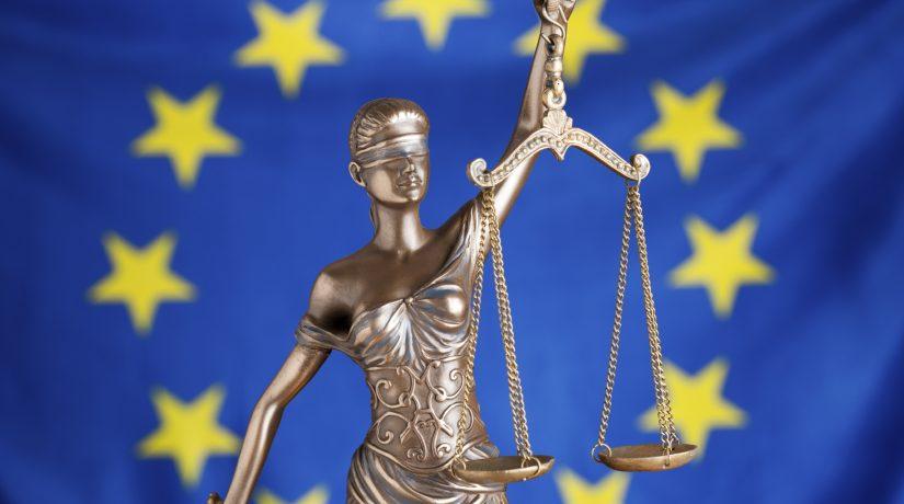 La sfida della salvaguardia dello Stato di Diritto nell'Unione Europea