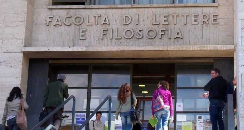 A cosa serve l'Italiano a scuola?
