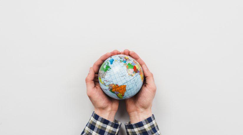 Social Impact Investing: le sfide del XXI secolo e la situazione italiana