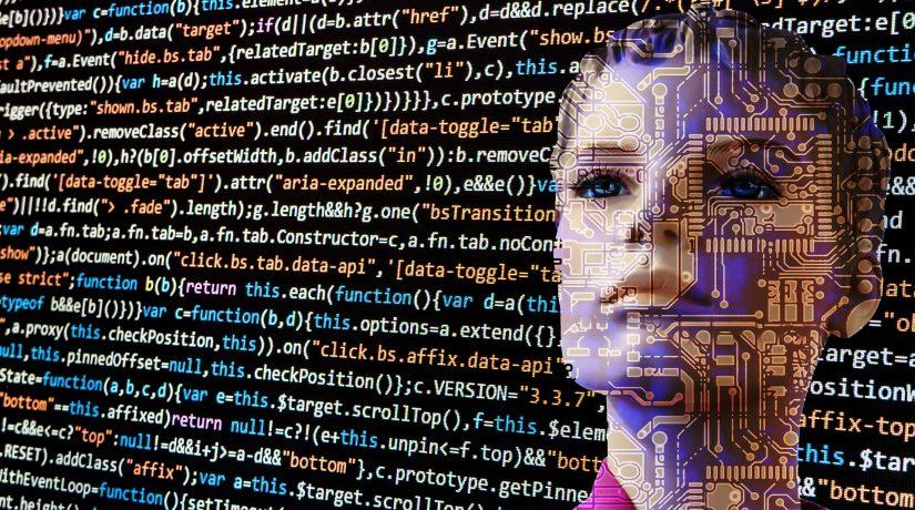 Automazione e disoccupazione tecnologica