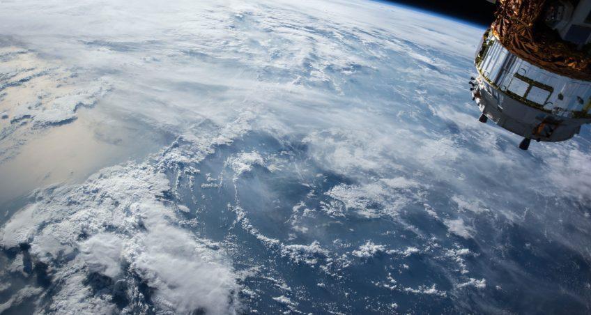 Le conquiste spaziali future:  opportunità o conflitti?