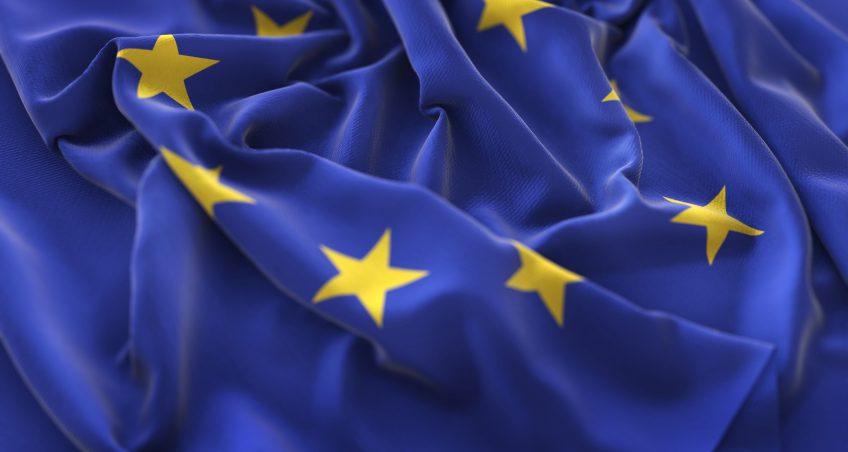 Ue, relazioni internazionali e Agenda 2030
