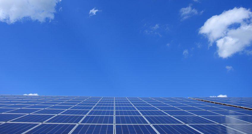 La disciplina degli aiuti di Stato nel settore delle energie rinnovabili